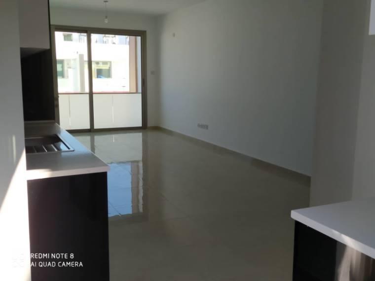Kuzey Kıbrıs - Lefkoşa Gönyeli Satılık Penthouse 2201
