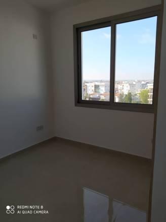 Kuzey Kıbrıs - Lefkoşa Gönyeli Satılık Penthouse 2203