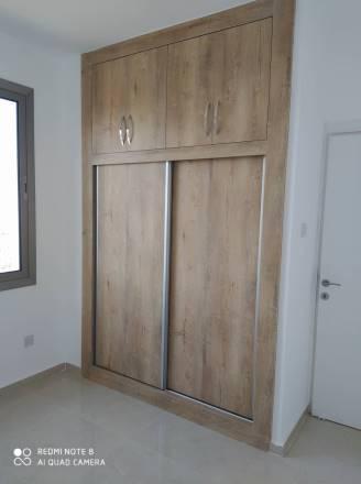 Kuzey Kıbrıs - Lefkoşa Gönyeli Satılık Penthouse 2205