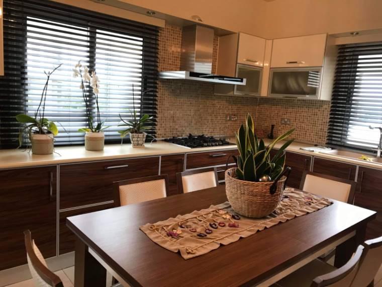 Kuzey Kıbrıs - Güzelyurt (Merkez) Satılık Apartman Dairesi 2244