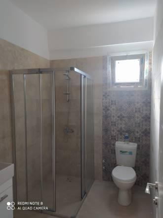 Kuzey Kıbrıs - Lefkoşa Marmara Satılık Apartman Dairesi 2272