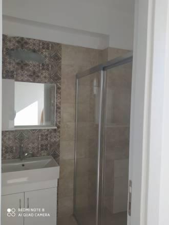 Kuzey Kıbrıs - Lefkoşa Marmara Satılık Apartman Dairesi 2273