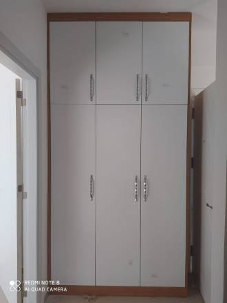 Kuzey Kıbrıs - Lefkoşa Marmara Satılık Apartman Dairesi 2274