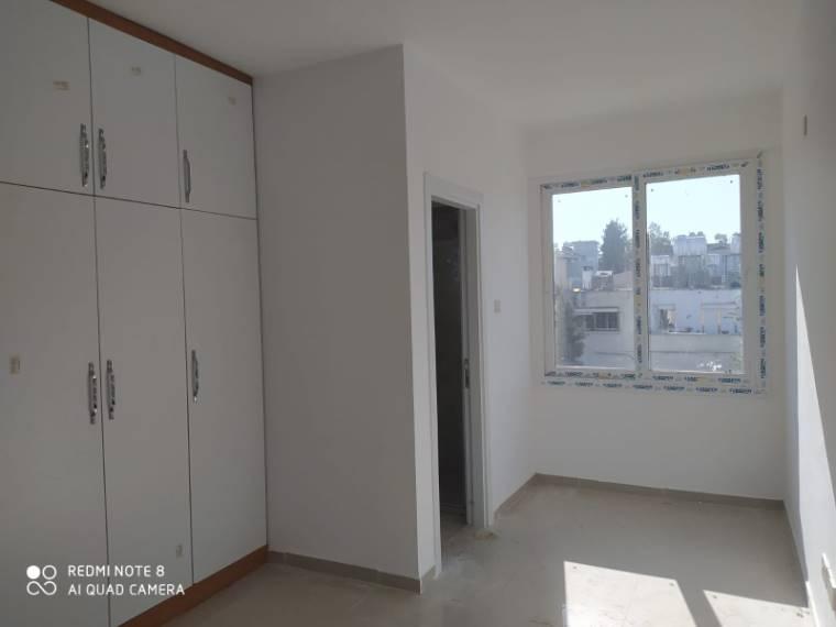 Kuzey Kıbrıs - Lefkoşa Marmara Satılık Apartman Dairesi 2275