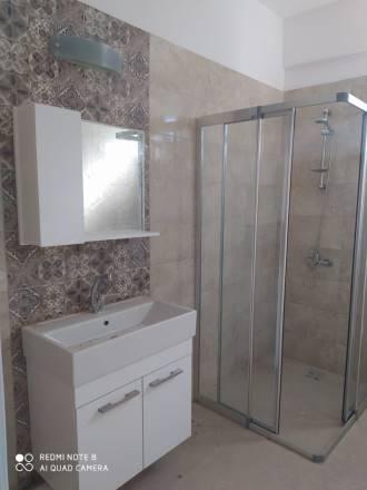 Kuzey Kıbrıs - Lefkoşa Marmara Satılık Apartman Dairesi 2276