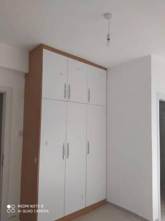Kuzey Kıbrıs - Lefkoşa Marmara Satılık Apartman Dairesi 2278