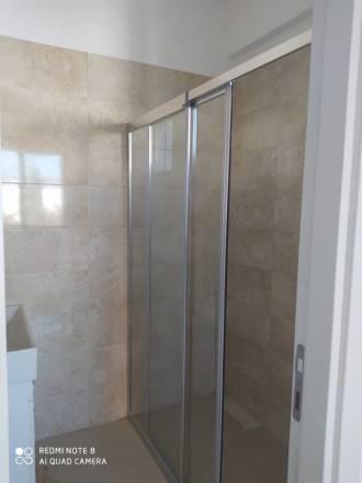 Kuzey Kıbrıs - Lefkoşa Marmara Satılık Apartman Dairesi 2283