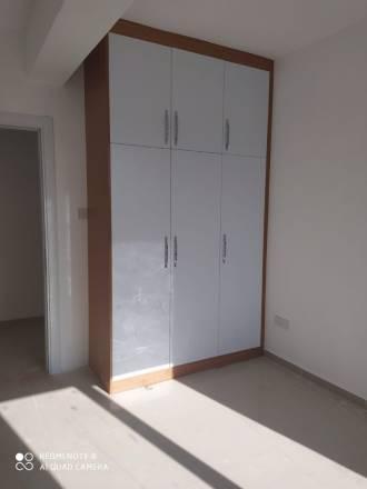Kuzey Kıbrıs - Lefkoşa Marmara Satılık Apartman Dairesi 2284