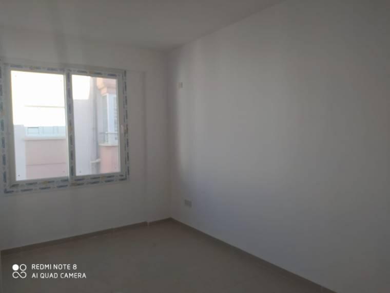 Kuzey Kıbrıs - Lefkoşa Marmara Satılık Apartman Dairesi 2285