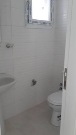 Kuzey Kıbrıs - Girne Dikmen Satılık Apartman Dairesi 2424