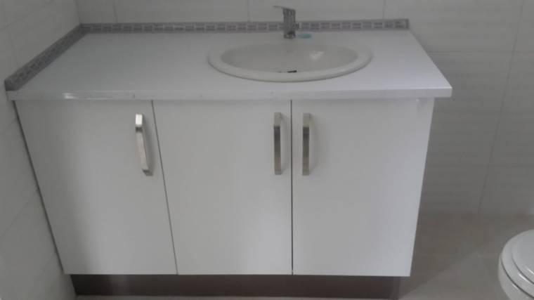 Kuzey Kıbrıs - Girne Dikmen Satılık Apartman Dairesi 2431