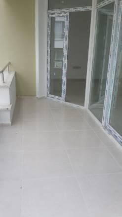 Kuzey Kıbrıs - Girne Dikmen Satılık Apartman Dairesi 2433