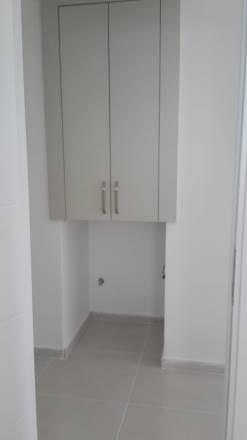 Kuzey Kıbrıs - Girne Dikmen Satılık Apartman Dairesi 2435
