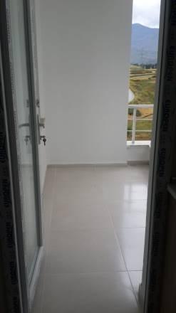 Kuzey Kıbrıs - Girne Dikmen Satılık Apartman Dairesi 2441