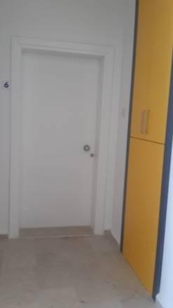 Kuzey Kıbrıs - Lefke Merkez Satılık Apartman Dairesi 2465