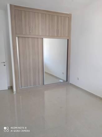 Kuzey Kıbrıs - Lefkoşa Gönyeli Satılık Apartman Dairesi 2496