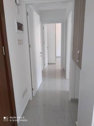 Kuzey Kıbrıs - Lefkoşa Gönyeli Satılık Apartman Dairesi 2498