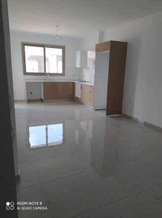 Kuzey Kıbrıs - Lefkoşa Gönyeli Satılık Apartman Dairesi 2500