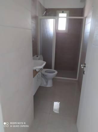 Kuzey Kıbrıs - Lefkoşa Gönyeli Satılık Apartman Dairesi 2501