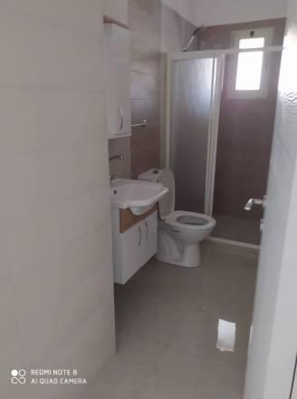 Kuzey Kıbrıs - Lefkoşa Gönyeli Satılık Apartman Dairesi 2503