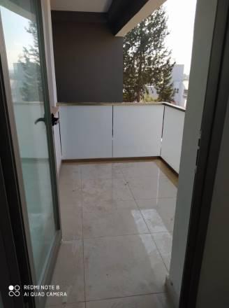 Kuzey Kıbrıs - Lefkoşa Gönyeli Satılık Apartman Dairesi 2504