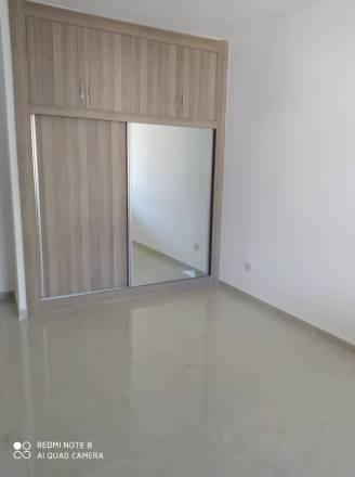 Kuzey Kıbrıs - Lefkoşa Gönyeli Satılık Apartman Dairesi 2505
