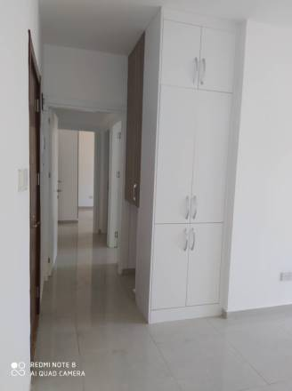 Kuzey Kıbrıs - Lefkoşa Gönyeli Satılık Apartman Dairesi 2506
