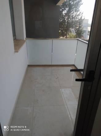 Kuzey Kıbrıs - Lefkoşa Gönyeli Satılık Apartman Dairesi 2507