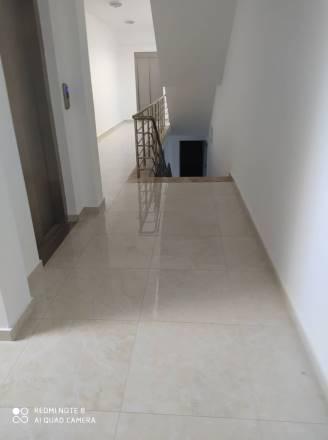 Kuzey Kıbrıs - Lefkoşa Gönyeli Satılık Apartman Dairesi 2509