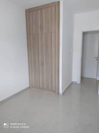 Kuzey Kıbrıs - Lefkoşa Gönyeli Satılık Apartman Dairesi 2510
