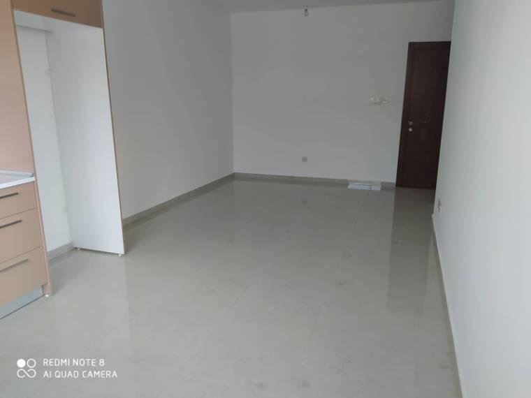 Kuzey Kıbrıs - Lefkoşa Gönyeli Satılık Apartman Dairesi 2511