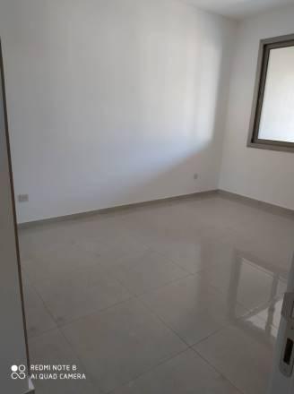 Kuzey Kıbrıs - Lefkoşa Gönyeli Satılık Apartman Dairesi 2512