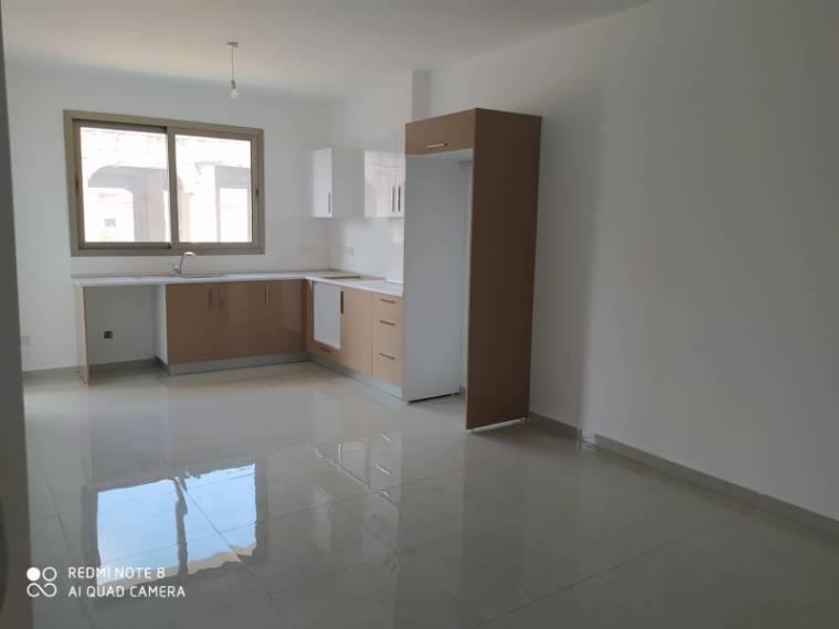 Kuzey Kıbrıs - Lefkoşa Gönyeli Satılık Apartman Dairesi 2514