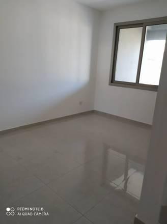 Kuzey Kıbrıs - Lefkoşa Gönyeli Satılık Apartman Dairesi 2513