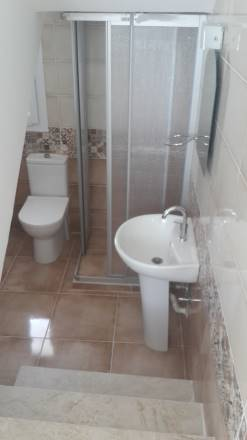 Kuzey Kıbrıs - Girne Alsancak Satılık Villa-Müstakil 2561
