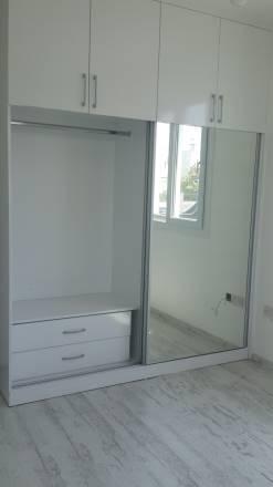 Kuzey Kıbrıs - Girne Alsancak Satılık Villa-Müstakil 2562