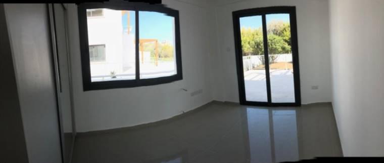 Girne Alsancak Satılık Apartman Dairesi 3003