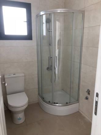 Girne Alsancak Satılık Apartman Dairesi 3004