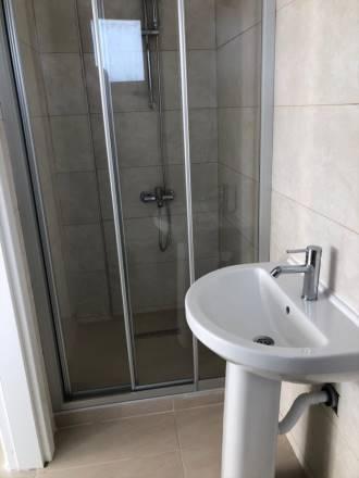 Girne Alsancak Satılık Apartman Dairesi 3005