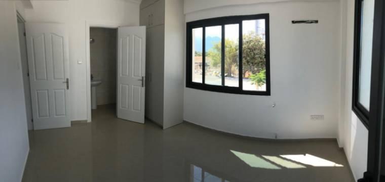 Girne Alsancak Satılık Apartman Dairesi 3006