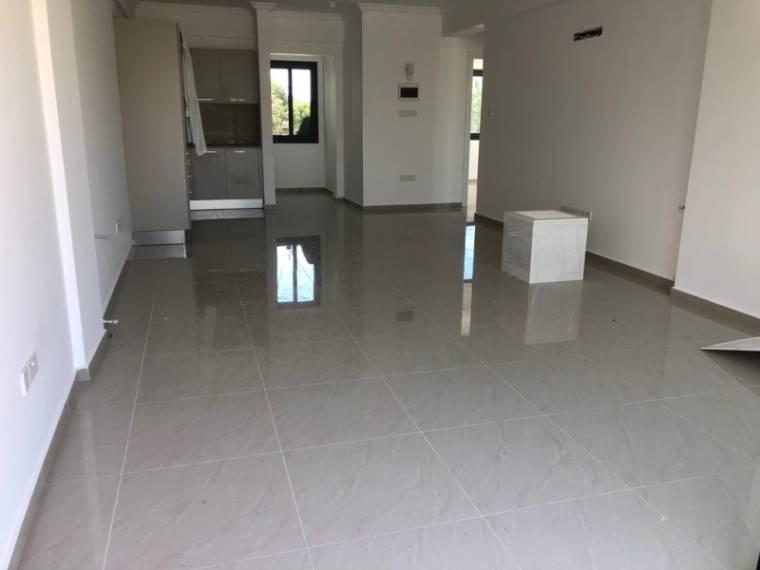 Girne Alsancak Satılık Apartman Dairesi 3009