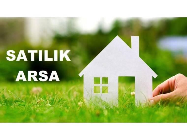 Girne Ozanköy Satılık Arsa 3109