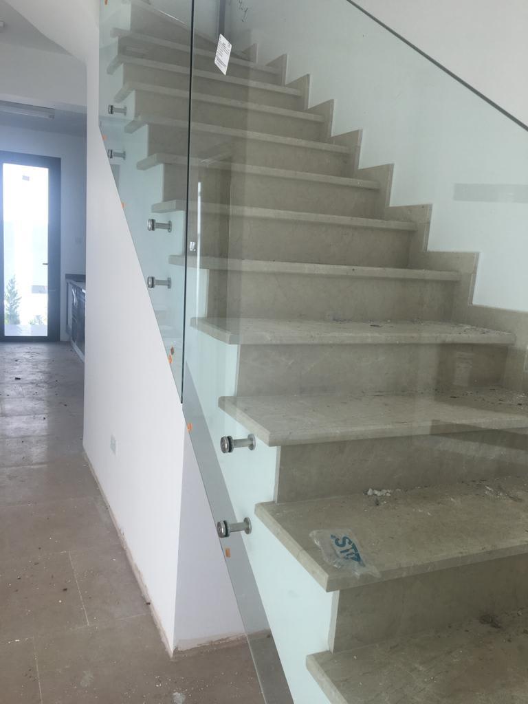 2+1 Satilik Villa Catalkoy Girne  5021