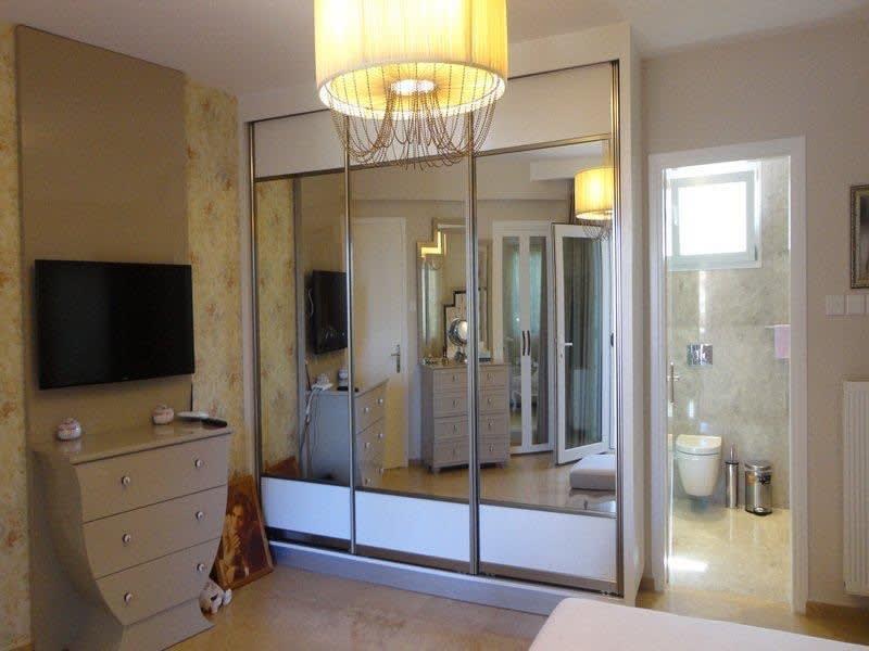 Doğanköy'de Satılık Özel Havuzlu, Bahçeli ve Manzaralı Villa 5201