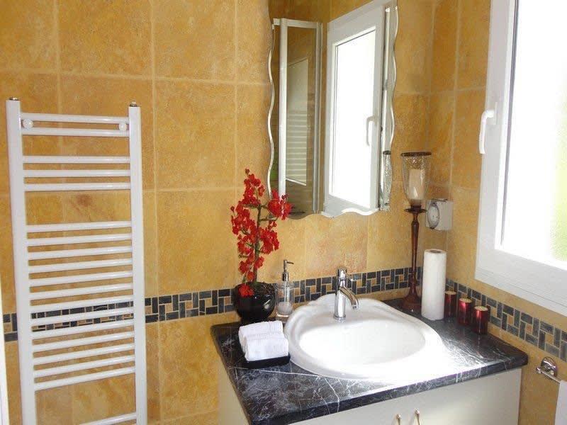 Doğanköy'de Satılık Özel Havuzlu, Bahçeli ve Manzaralı Villa 5213