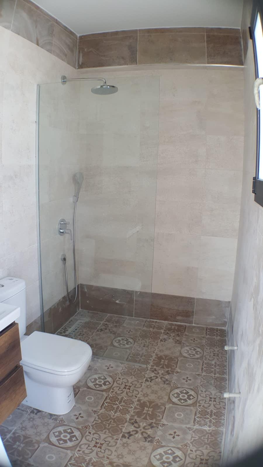 Yenikent'te 4 Yatak Odalı Satılık Havuzlu ve Türk Malı Villa 5276