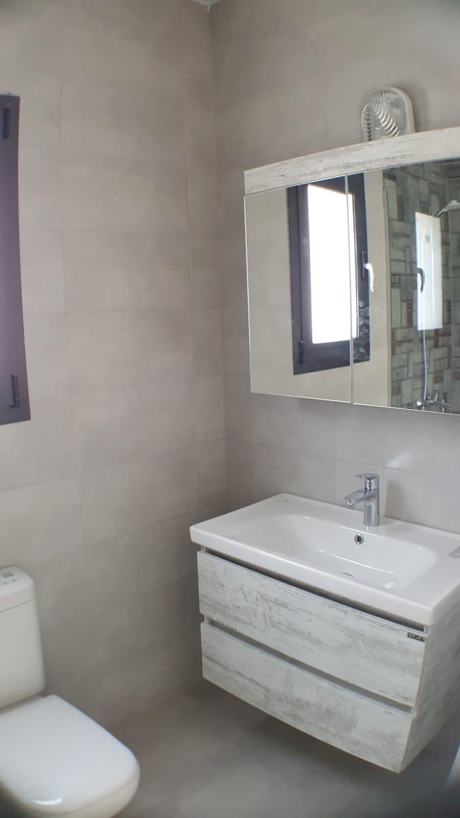 Yenikent'te 4 Yatak Odalı Satılık Havuzlu ve Türk Malı Villa 5280