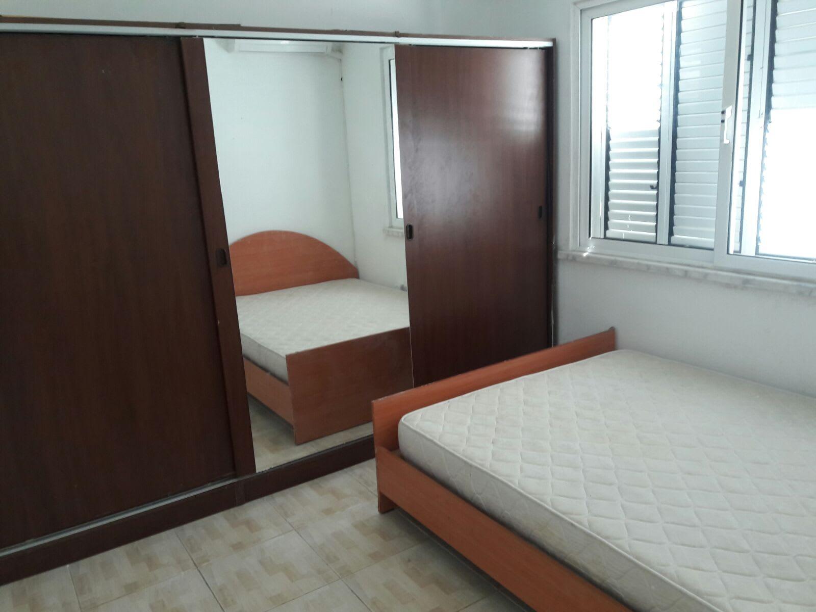 Yeni Liman Girne'de Satılık 2+1 7695