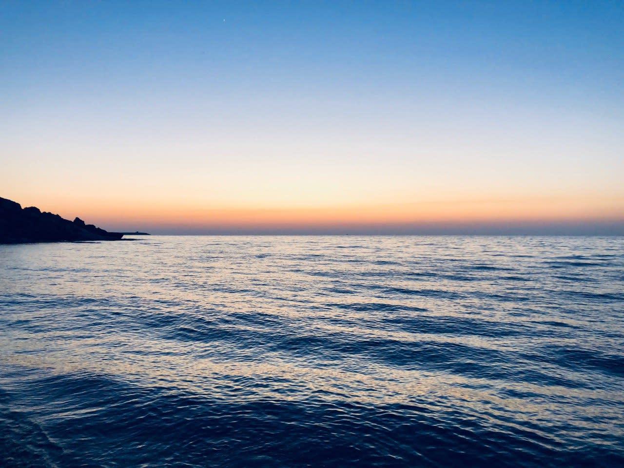 Kuzey Kıbrısta Benzeri Olmayan Elit Tatil Seçenekleri / Günlük-Dönemlik Kiralık Daire-Penthouse-Villa 8323
