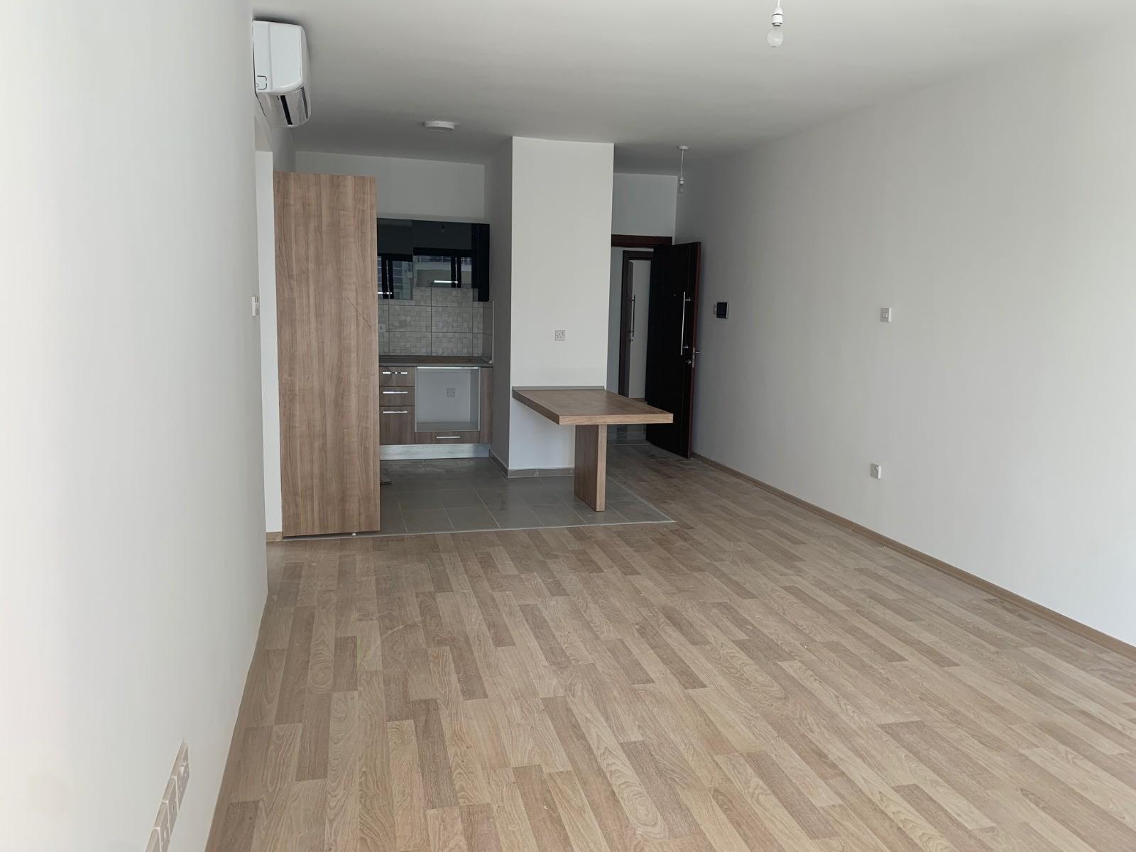 Nusmar yakını kiralık komple bina 2+1 eşyasız 13 daire 5200 STG / 0548 823 96 10 8946